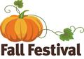 PTO Fall Festival