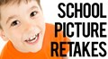 Sports Photos and Picture Retakes