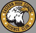 EHS Science Club Seed Sale