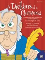 Christmas Musical Grades 3-5