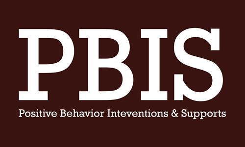Fundraiser for PBIS