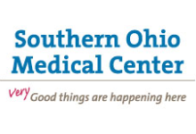 SOMC Eastern Family Practice Open to the Public
