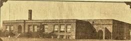 Stockdale High School (1925)