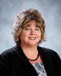 Linda Hitchcock