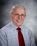 Ray McFarland