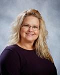 Brenda Schrader