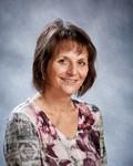 Teresa Southworth