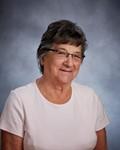 Nancy Schrader