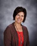 Donna Leist