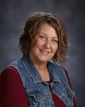 Julie Cochenour