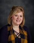 Megan Reisinger