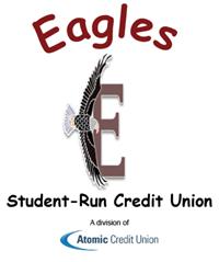 student run credit union